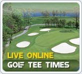 Atlantic City Golf Tee Times